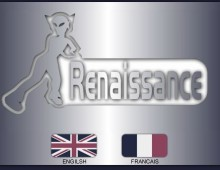 Renaissance Prod