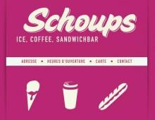 Schoups