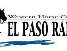 El Paso Ranch
