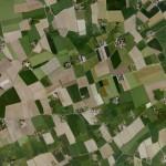 Ces champs peuvent-ils nourrir tous les belges ?
