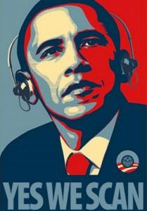 Obama, prix Nobel de la paix !
