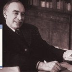 Keynes aurait apprécié ce livre