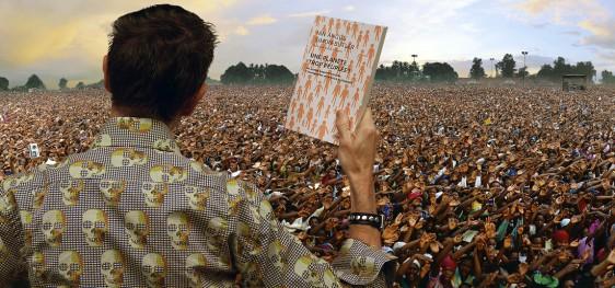 Un livre qui ne plaira pas aux populationnistes
