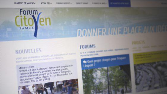 forum-citoyen-namur-site