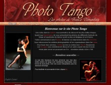 Photo Tango