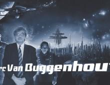Marc Van Buggenhout