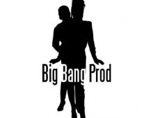 Big Bang Prod