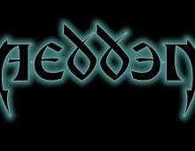 Aedden, le logo