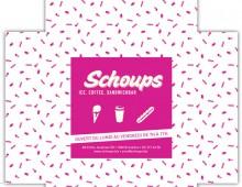 Boîte Schoups
